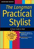 Longman Practical Stylist