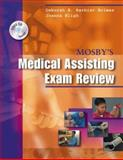 Mosby's Medical Assisting Examination Review, Bligh, Joanna, 0323003494