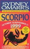 Scorpio 1999, Sydney Omarr, 0451193490