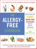 The Allergy-Free Cookbook, Eileen Rhude Yoder, 0762433493