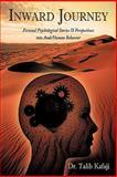 Inward Journey, Talib Kafaji, 1452083495