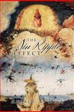 The Sin Ripple Effect, Andrew A. Delk, 1483603490