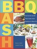 BBQ Bash, Karen Adler and Judith M. Fertig, 155832349X