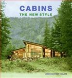 Cabins, James Grayson Trulove and James G. Trulove, 0060893494