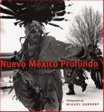 Nuevo Mexico Profundo