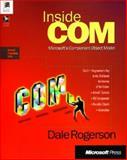 Inside Com, Rogerson, Dale, 1572313498