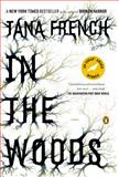 In the Woods, Tana French, 0143113496