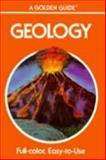 Geology, Frank H. Rhodes, 0307243494