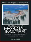 The Science of Fractal Images, , 1461283493