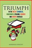 Triumph, Merrinda Wright, 1469133490