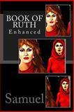 Book of Ruth, Samuel, 1497303494