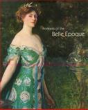 Portraits of the Belle Époque, Tomàs Llorens and Boye Llorens, 1555953492