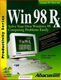 Win98 Rx, Kober, Ralf, 1557553491