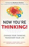 Now You're Thinking! 1st Edition