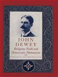 John Dewey 9780231073493