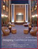 Designing Commercial Interiors 2nd Edition