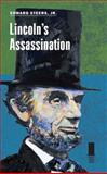 Lincoln's Assassination, Edward Steers, 080933349X
