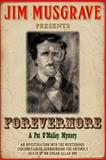 Forevermore, Jim Musgrave, 1482063492