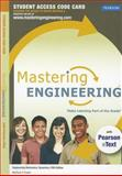 Engineering Mechanics - Dynamics, Bedford, Anthony M. and Fowler, Wallace, 0132753499