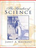 Gender of Science- (Value Pack W/MySearchLab), Kourany, Janet A., 0205703496
