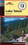 Lake Tahoe, Mike White, 0899973493
