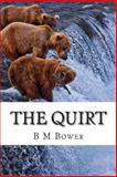 The Quirt, B. m. Bower, 1500483494