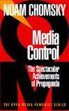 Media Control 9781888363494