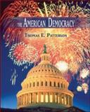 The American Democracy 8th Edition