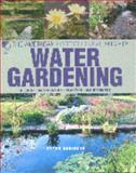 Water Gardening 9780756613495