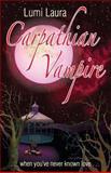 Carpathian Vampire, Lumi Laura, 0982953496