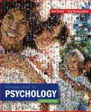 Introduction to Psychology, Plotnik, Rod and Kouyoumdjian, Haig, 1133943497