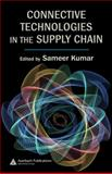 Connective Technologies in the Supply Chain, , 1420043498