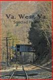 Va. West Va, Walter Harris, 1496143493