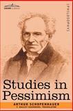 Studies in Pessimism, Arthur Schopenhauer, 1602063494