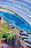 Rising Tides, Peter Lihou, 1497363497