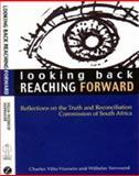 Looking Back, Reaching Forward, Wilhelm Verwoerd, 1919713492