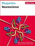 Neuroscience 9781405103497