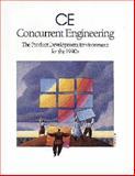Concurrent Engineering 9780201563498