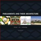 Parliaments and Their Architecture, James Kimathi, 1864703490