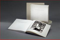 The Journal of Joel-Peter Witkin, Classic Edition : Maxims of Men Disclose Their Hearts,, 1892733498