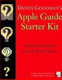 Appleguide Starter Kit, Goodman, Danny and Hewes, Jeremy Joan, 0201483491