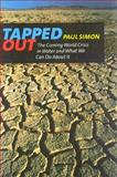 Tapped Out, Paul Simon, 1566493498