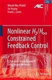 Nonlinear H2/H-Infinity Constrained Feedback Control : A Practical Design Approach Using Neural Networks, Abu-Khalaf, Murad and Huang, Jie, 1846283493