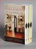 Boonsboro Trilogy Boxed Set, Nora Roberts, 0425273504
