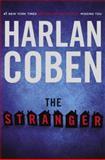 The Stranger, Harlan Coben, 0525953507