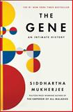 The Gene 1st Edition