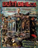 Dusty Diablos, Michael deMeng, 1600613500