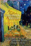 Simon and Schuster Handbook for Writers with I-Book, Troyka, Lynn Quitman and Hesse, Douglas Dean, 013144350X