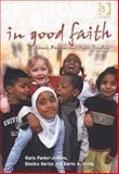 In Good Faith 9780754633501