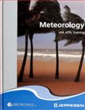 Meteorology,, 0884873501